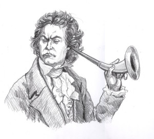 Beethoven_Deaf_by_Artigas
