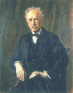 Max_Liebermann_Bildnis_Richard_Strauss