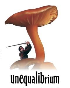 Unequalibrium