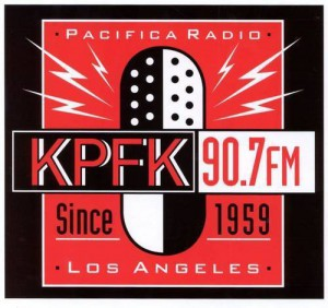 KPFK_Pacifica_Logo1959b