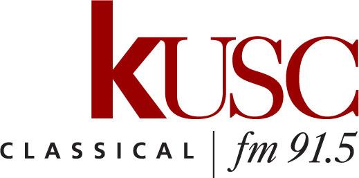 KUSC_logo