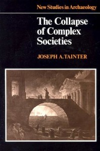 The-Collapse-of-Complex-Societies-9780521386739