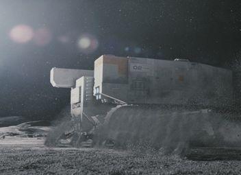 moon_movie_image__3_