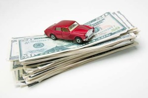 how-much-does-car-insurance-cost-today