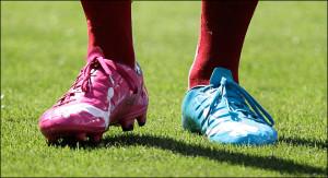 140609_soccer_shoes_lg