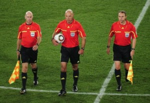 World_Cup_Referees