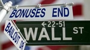 Wall-Street-bonuses