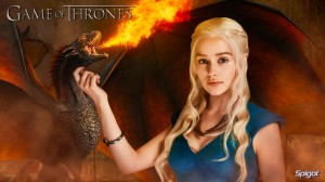 Dany-Dragon-Wallpaper-game-of-thrones-dragons-34476263-1920-1080