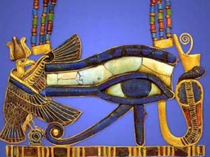 horus6