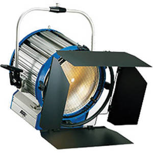 arri_533201_t24_fresnel_light_stand_1022546