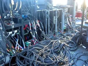 sound-cables-lawatt