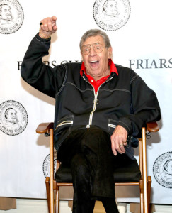 Jerry+Lewis+Friars+Club+Celebrates+Jerry+Lewis+ibTdKFsDcALl