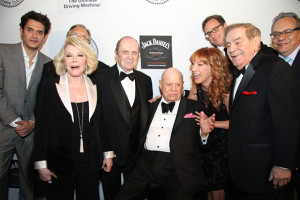 Rickles-Group-resized
