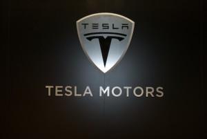 tesla-motors-logo-234234